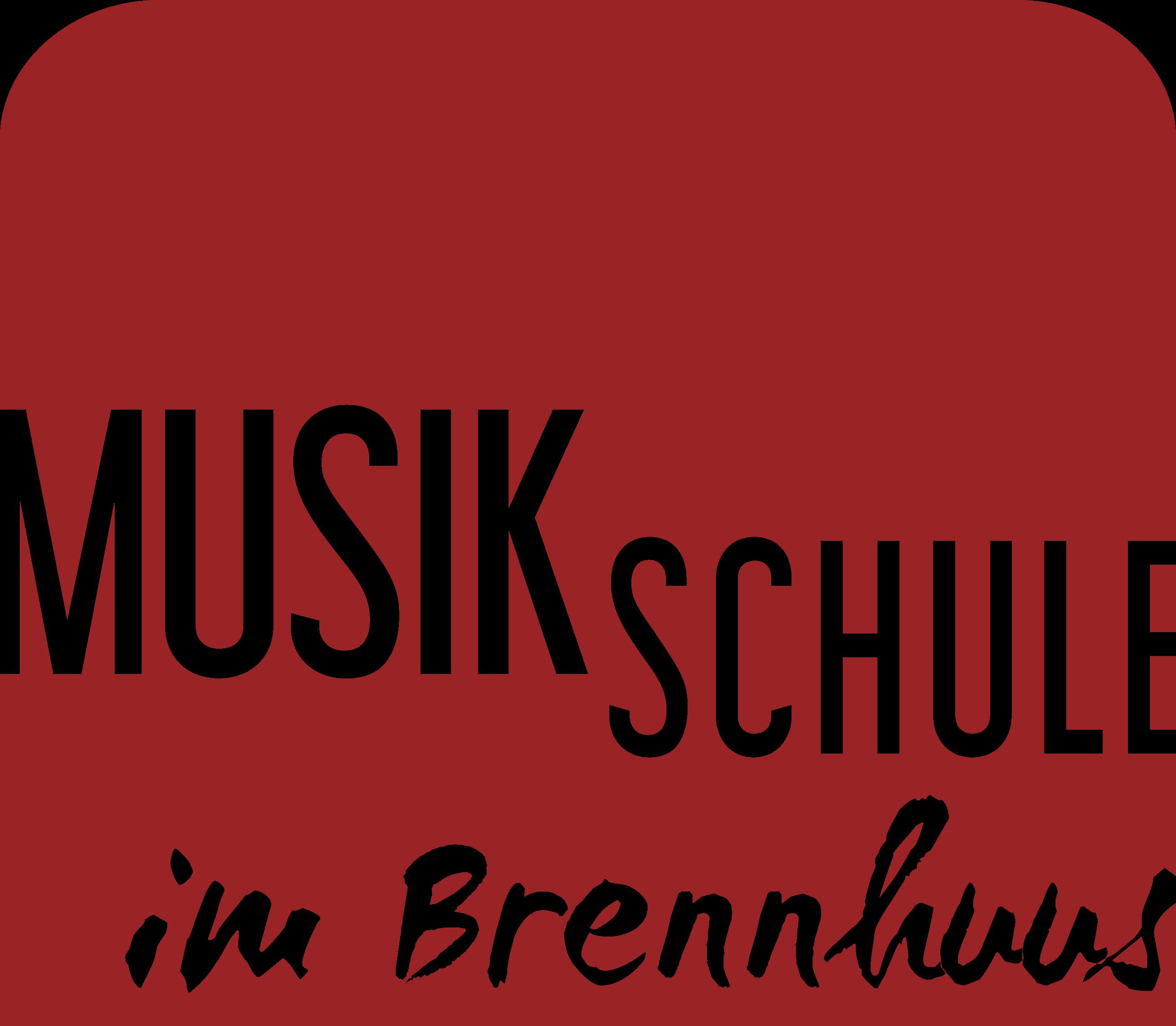 Musikschule im Brennhuus